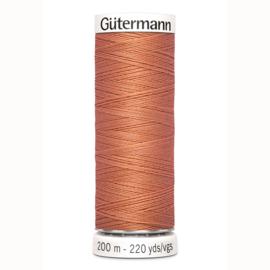 Gutermann 377 Terra | Naaigaren 200m