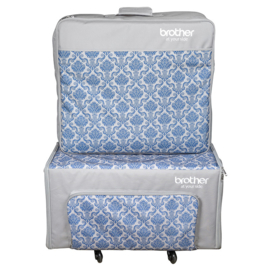 BROTHER Trolley Luminaire, Stellaire en XV (4-delig)