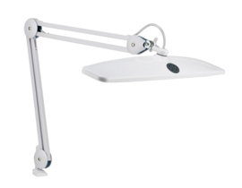 DAYLIGHT Task Lamp XL