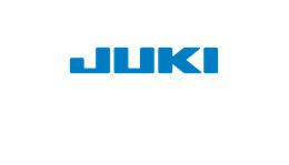 JUKI naaimachine