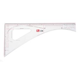 PRYM Kleermakersliniaal 60 cm