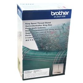 BROTHER Klossenstandaard voor grote klossen | TS7