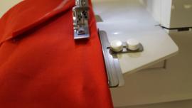 Lewenstein Zoomgeleider Coverlock