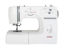 JANOME 920 | mechanisch