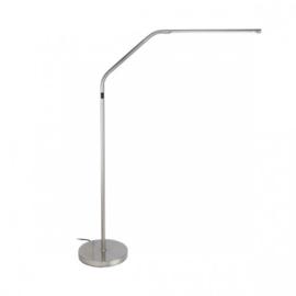 SLIMLINE Vloerlamp LED 35117