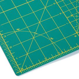 PRYM Snijmat 60 x 45 cm