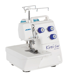 JUKI Covermachine MCS-1800 Kirei