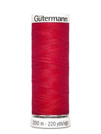 Gutermann Garen 200m