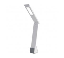 PURElite Herlaadbare LED lamp