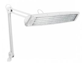 DAYLIGHT Triple Bright Lamp 35500