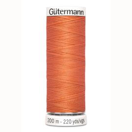 Gutermann 895 Terra | Naaigaren 200m