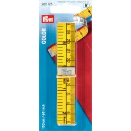 PRYM Meetlint 150 cm / 60 inch