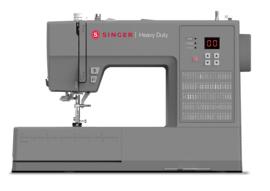 SINGER Heavy Duty 6605 | HD6605