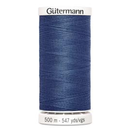Gutermann 68 Denim | Naaigaren 500m