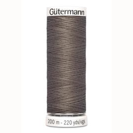 Gutermann 669 Lever | Naaigaren 200m