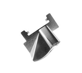 HUSQVARNA Zoomvoet 10 mm (2)