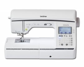 BROTHER Innovis 1300 | NV1300