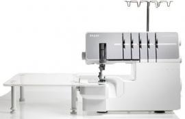 PFAFF Coverlock 3.0 | Coverlockmachine