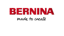 BERNINA borduurmachine