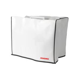 JANOME Coverpro 2000CPX + Bonuskit