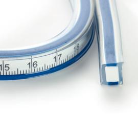 PRYM Flexibele Boogliniaal 50 cm / 20 inch