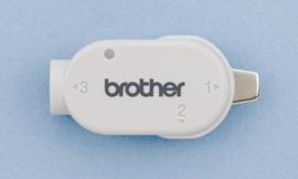 BROTHER Multifunctionele schroevendraaier | MDRIVER1