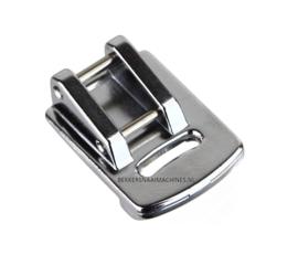 JANOME Rimpelvoet (7mm)
