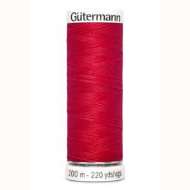 Gütermann naaigaren 200m