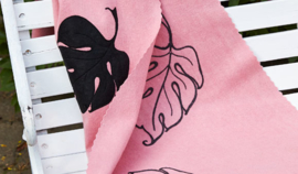 HUSQVARNA Vilt Embroidery Set