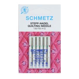 SCHMETZ Quilt naald 75/90
