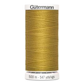 Gutermann 968 Oker | Naaigaren 500m