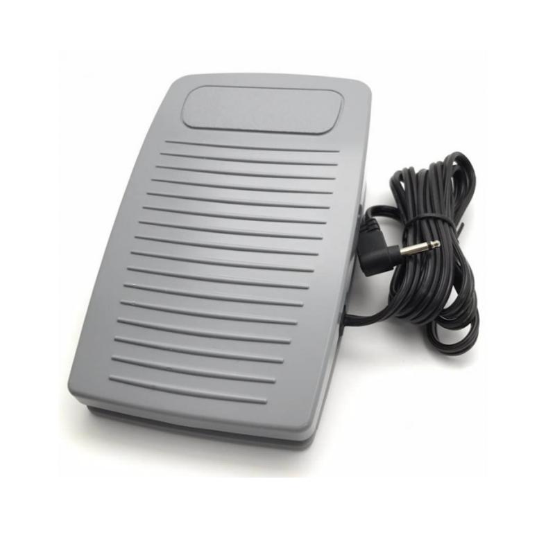 SINGER voetpedaal (9100, 9340)