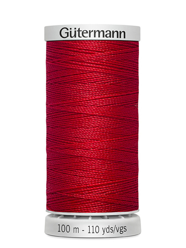 Gutermann Garen Supersterk 100m