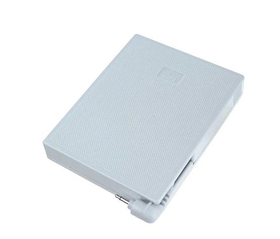 PFAFF voetpedaal (Creative, Tiptronic, hoek)