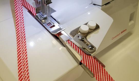 Lewenstein Bandapparaat Coverlock