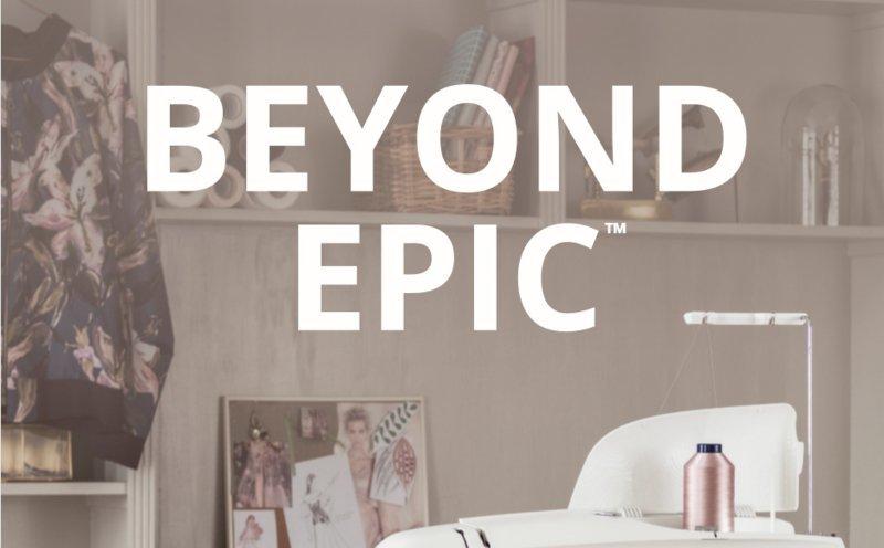 Introductie EPIC 2! Woensdag 19 februari