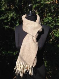 Wollen sjaal Belmonte (180x30cm)