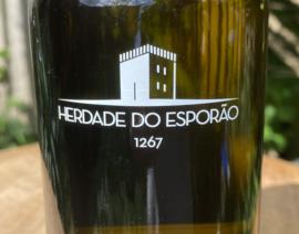 Azeite Herdade do Esporão 0.5L (olijfolie extra virgin)