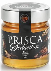 Pure honing / Mel puro 275 gr