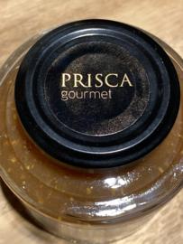 Vijgenjam met Portwijn Gourmet 230 gr (geen suiker toegevoegd)