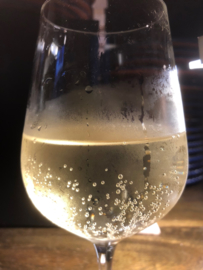 Quinta da Aveleda (vinho verde)