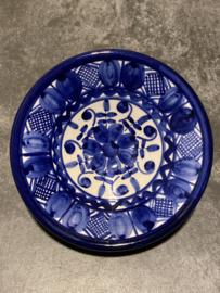 Schaaltje Ø12x3,5cm (p-a1)