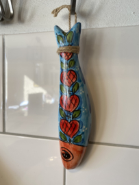 Sardine Rebeca 18x4cm