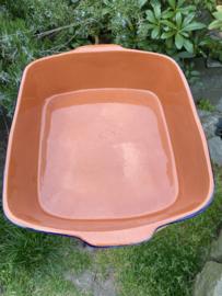 Langwerpige ovenschaal Lamego (5-6 pers.) (p-aqg)