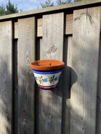 Hangende bloempot Oleandro (klein)