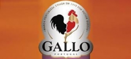 Azijn Gallo 0.25L