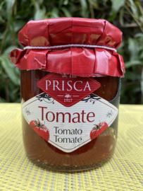 Tomatenjam / Doce de tomate 250 gr