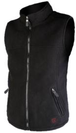 Thermo Vest