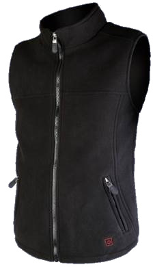 Thermo Vest (Man)