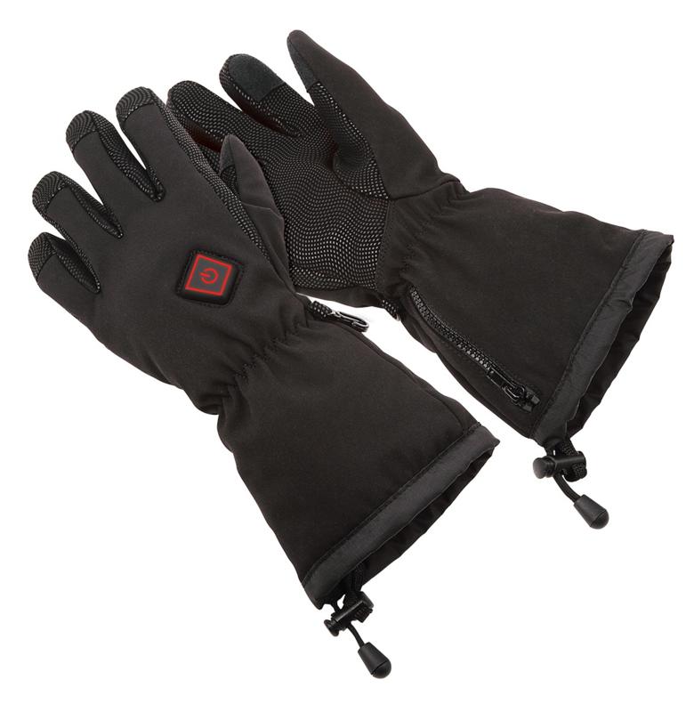 Thermo Handschoenen Ski